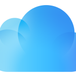 How to manage iCloud backup and storage and free up memory