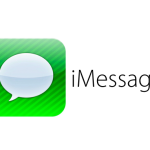 Apple wins lawsuit about limiting iMessage to deliver messages to Android Phones