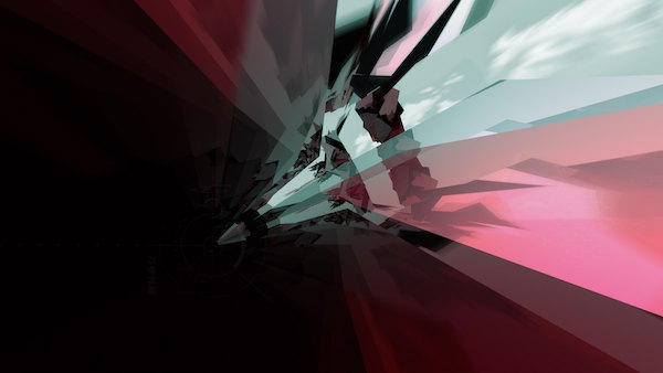 3d abstract creative HD wallpapers