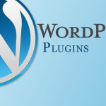 Free Wordpress Plugins that every bloggers must have