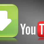 The easiest way to download YouTube Video as video and MP3