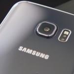 Samsung Galaxy S6 vs Samsung Galaxy S6 Edge+