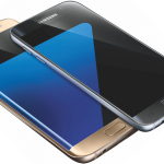 Samsung Galaxy S7 and S7 Edge Release Date leaked