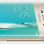 Samsung Galaxy S7 and S7 Edge tech specs exposure in detail