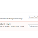 How to embed YouTube Video in PowerPoint and Keynote
