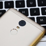 Redmi Note 3 Pro with Snapdragon 650 and Antutu Benchmark