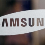Galaxy S7 SM-G930W8 Canadian Version GeekBench 3 Benchmark