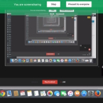 How to use YouTube as Screen Recorder to capture your Desktop's Screen