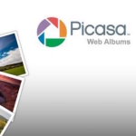 Google's Picasa Web Albums Online and App Download Options