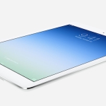 iPad Air 3 to feature 4K Display and 4GB RAM