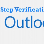 How to enable 2 Step Verification for Outlook or Hotmail