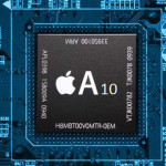 Apple A10 Benchmark, What do we expect?
