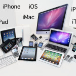 """What does """"i"""" mean in iPhone, iMac or iOS?"""