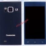 Changhong A200 Dual Screen Flip Android Phone