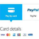 How to Add/Remove Credit Card from Skype and Microsoft
