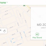 How to Use Find My iPhone with iCloud and Track Missing Devices