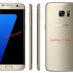 Samsung Galaxy S7 vs S7 Edge Tech Specs, Pricing, Release Date
