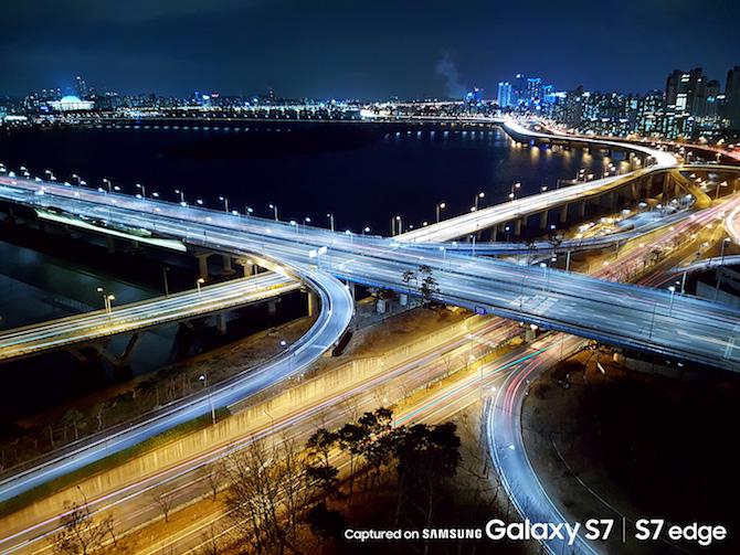 Galaxy S7 S7 Edge Camera Sample 13
