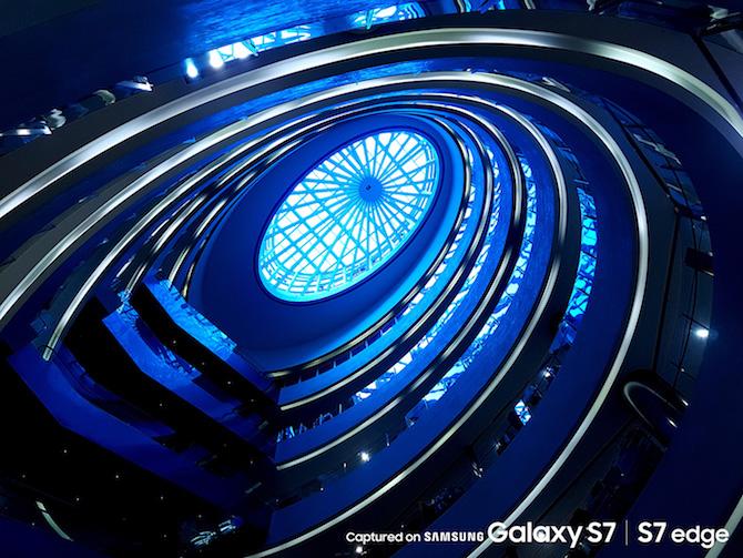 Galaxy S7 S7 Edge Camera Sample 8