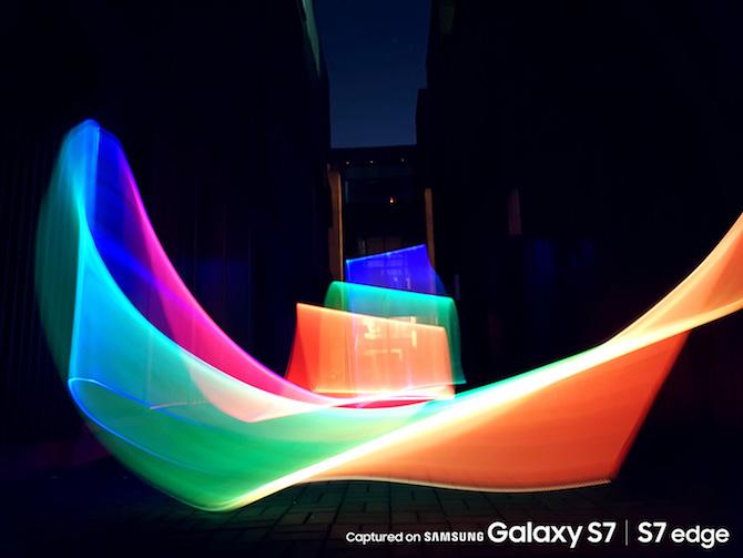 Galaxy S7 S7 Edge Camera Sample 9