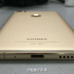 Gionee Elife S8 Tech Specs, Benchmark, Release date