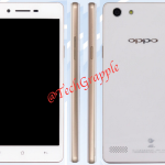 Oppo A33C Tech Specs exposure, certified by Tenaa