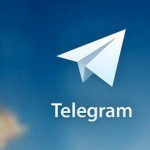 Telegram brought new features WhatsApp doesn't offer