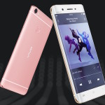 Vivo XPlay 5 Ultimate is announced with 6GB RAM