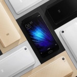 Where to buy Xiaomi, LeTV, Meizu and other Chinese Smartphones