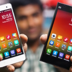 Buy Xiaomi and Meizu Smartphones in US with US Mobile