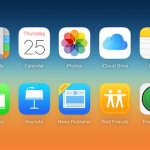 Everything you want to know about iCloud Account, Backup and its storage management