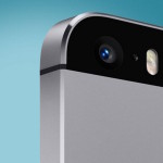 4-inch iPhone would be called iPhone SE, not 5SE