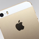 iPhone 5s to get 50% Price cut, and iPhone SE for $400-$500