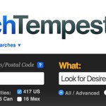 SearchTempest is a perfect place to find Gadgets at cheap price