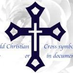 "How to add/type Christian Cross Sign ""✝"" on Mac OS X"