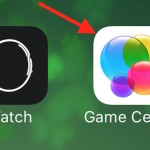 How many Players does Game Center have ?