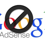 Why my Google Adsense Publisher Account got blocked