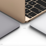 Apple would discontinue MacBook Air 11-inch in 2016