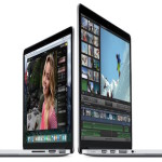 Mac Tips : Part 4 – How to check MacBook Model, Processor Generation and ….