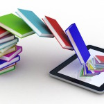 How to create an eBook from your document
