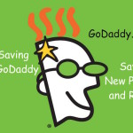 Save money on GoDaddy Products Purchase and Renewal