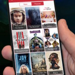 Updated : Play Box HD, Movie Box & Bobby Movie Box free Movie Streaming App for iPhone