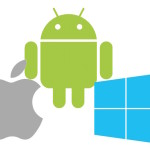 How to run Android Apps on Mac OS X and Windows