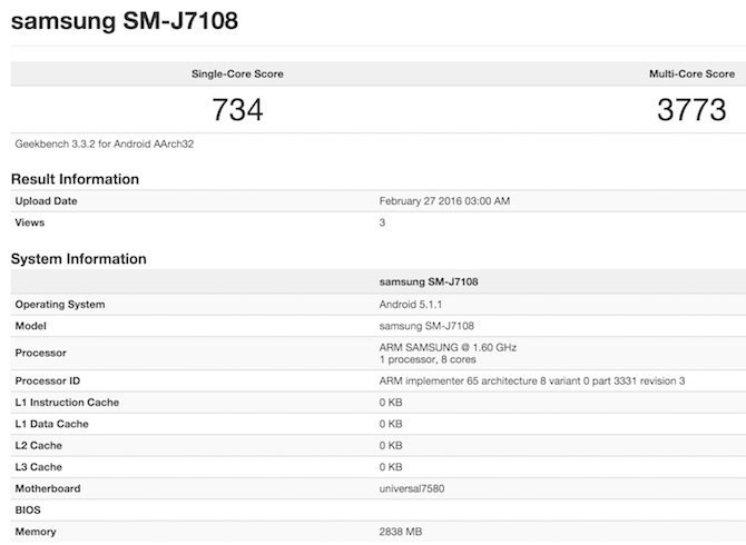 SM-J7108