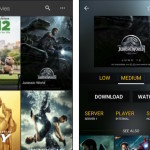 ShowBox, PlayBox, Cinemabox, Boddy Movie Box, The MovieBox App for PC, Android, iOS