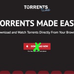 How to uninstall Torrents Time App from Mac and Windows