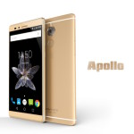 Updated : Vernee Apollo with 6GB RAM and Vernee Thor Exposure
