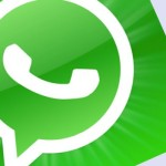 How to change WhatsApp Number on iPhone and Android Without loosing Data