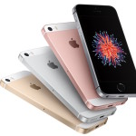 Things Apple didn't tell about iPhone SE in the event