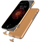 10 Affordable and beautiful cases for iPhone 6s & 6s Plus